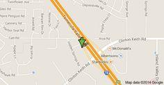 New Location: 36068 Hidden Springs Rd, Wildomar, CA 92595