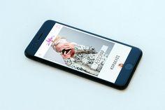 Web Design Portfolio / Woocommerce eShop https://www.iwebdesign.gr/web-design-portfolio/
