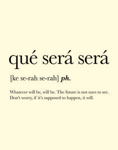 Unusual Words, Weird Words, Rare Words, Unique Words, New Words, Cool Words, Mood Quotes, Positive Quotes, Life Quotes