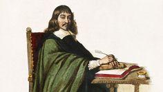 Husserl et Descartes | La question de l'évidence