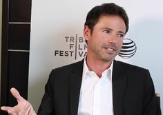 VIDEO: An Exclusive Interview with 'Sister' Director David Lascher and Screenwriter Todd Camhe Tribeca Film Festival, Screenwriter, How To Memorize Things, Interview, Sisters, It Cast, David