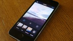 Instagram Preps To Save Your Photos In 1080×1080 Resolution | TechCrunch