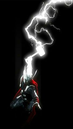 Marvel Movie Wallpaper for iPhone from Uploaded by user Captain Marvel, Marvel Avengers, Marvel Comics Art, Marvel Heroes, Marvel Characters, Marvel Movies, Arte Do Harry Potter, Amoled Wallpapers, Asgard