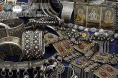armenian ornaments - Google Search