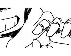Undertale,фэндомы,Sans,Undertale персонажи,Chara,Genocide run,Undertale спойлеры,гиф анимация,гифки - ПРИКОЛЬНЫЕ gif анимашки