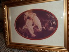 Cupids Counselor 1980s Print of Cupids by SuzyQsVintageShop, $12.00