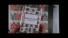 Get Your Santa On Christmas Card Online Class Card 1 of 6
