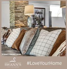 Design Team Swanns Furniture Tyler Tx 75703