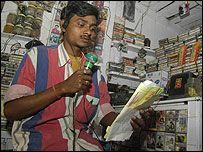 Raghav FM, Bihar, India: DIY radio station with thousands of listeners, built on $1.
