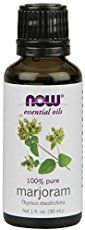 Now Foods White Thyme Oil, 1 Ounce * Special product just for you. See it now! : NOW essential oils Marjoram Essential Oil, Essential Oils For Pain, Natural Essential Oils, Juniper Berry Oil, Juniper Berry Essential Oil, Remedies For Menstrual Cramps, Just In Case, Just For You, Thing 1