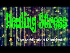 Feel empowered after listening this relaxing music with subliminal affirmations of empowerment. Heal yourself with this lovely music. This is a deep delta track combined with subliminal affirmations to help you release anxiety and stress. It starts at Release Stress, Relaxing Music, The Real World, Stress And Anxiety, Live Life, Meditation Sounds, Affirmations, Track, Self