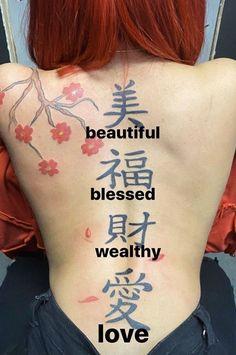 Bff Tattoos, Girly Tattoos, Hand Tattoos, Red Ink Tattoos, Dainty Tattoos, 1 Tattoo, Badass Tattoos, Pretty Tattoos, Sexy Tattoos