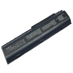 Lapcare Compatible 6 Cell Battery for Compaq Presario V2000 and M2000 series