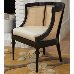 19 Best Furniture Images Arredamento Bedrooms Chairs