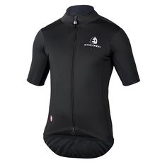 Offering great deals and the latest offers from the big names in bicycles.  Davud Seanaputh · Cycling Wear eaf8390c0