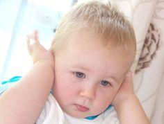 Infectiile urechilor la bebelusi - cauze si simptome Face, The Face, Faces, Facial