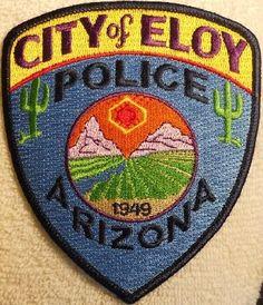 Nebraska, Oklahoma, Wisconsin, Michigan, Sheriff Badge, Police Badges, Arizona Law, Fire Badge, Law Enforcement Officer