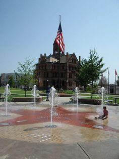 23 Best Sulphur Springs Texas images in 2013 | Sulphur springs texas