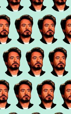 31 Ideas memes marvel funny iron man for 2019 Iron Man Logo, Tony Stark Wallpaper, Iron Man Wallpaper, Marvel Funny, Marvel Avengers, Marvel Comics, Marvel Universe, Avengers Wallpaper, Iron Man Tony Stark