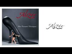 you movies : Alizée - I'm Fed Up! Im Fed Up, French Songs, Naomi Scott, Maroon 5, Pumps, Heels, Will Smith, New Music, Rihanna