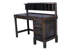 Kalamazoo Desk on OneKingsLane.com