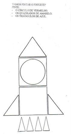 lastscan31.jpg (272×512)
