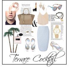 Designer Clothes, Shoes & Bags for Women Chelsea Flower, Bottega Veneta, Kenzo, Glitters, Polyvore Fashion, Boards, Ivory, Ralph Lauren, Spirit