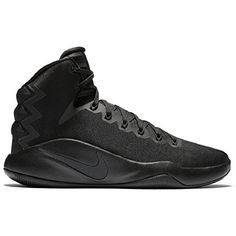 low priced 5c421 a78a1 Nike Hyperdunk 2016 Mens Basketball Shoes 844359008 13  gt  gt  gt  Click on