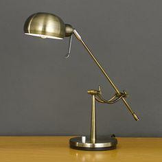 인테리어 스탠드 - [정품] 엘르스탠드 Structural Model, Desk Lamp, Table Lamp, School Projects, Lighting, Interior, House, Inspiration, Design