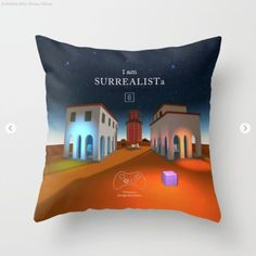 Fauvism, Design Products, Art Studios, Impressionism, Game Art, Rug, Tapestry, Throw Pillows, Bath