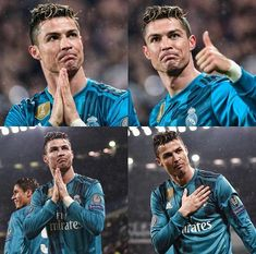 This reaction could only be given by a legend like him when the opposite team fans give you an applause!