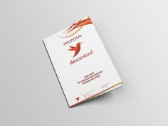 Redkuul Book Cover
