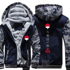 Buy New Naruto Hoodie Anime Ootutuki Hagoromo Uzumaki Naruto Coat Jacket Winter Men Thick Zipper Sweatshirt Men's Coats And Jackets, Winter Jackets, Anime Naruto, Sasuke, Gaara, Naruto Uzumaki, Anime Ninja, Anime Guys, Naruto Clothing