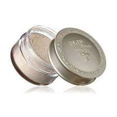 Skinfood Buckwheat Loose Powder 10 Transparent *** You can find out more details at the link of the image.