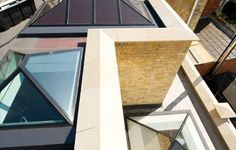 The UK leading provider of Flat Rooflights, Flat Roof Skylights, Flat Roof Glazing, Flat Roof Windows, Flat Glass Roofs Flat Roof Skylights, Roof Window, Glass Roof, Atrium, Lanterns, Porch, Stairs, Windows, Doors