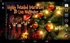 Christmas HD - Android Apps on Google Play