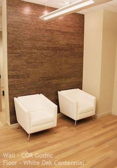 Nydree Hardwoods | Products | Concept Surfaces