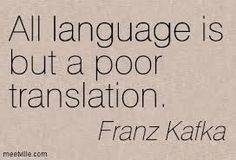 Kafka on #translation