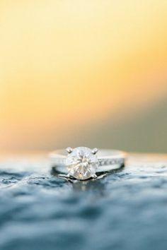 baltimore wedding engagement rings