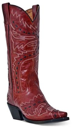 Sidewinder Womens western boots #aff #cowboy #style #fashion #cowgirl #giftsforher #giftidea #gifts #giftguide