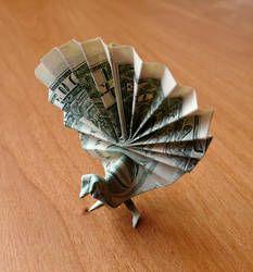 Origami for Everyone – From Beginner to Advanced – DIY Fan Origami Car, Origami Yoda, Origami Star Box, Dollar Origami, Origami Fish, Origami Folding, Origami Ideas, Origami Turkey, Oragami Money