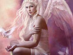 Anges Gardiens : Imamiah http://clairemedium.com/anges-gardiens-imamiah/