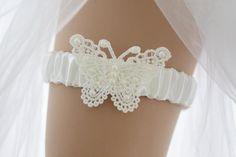 Ivory Wedding Garter, Wedding Gloves, Bridal Lace, Blue Bridal, Wedding Veils, Wedding Dresses, Dresses Short, Wedding Hair Accessories, Sweet 16