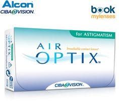 c8d6e83942f5a Air optix for astigmatism contact lenses by ciba vision alcon (3 lenses    box)