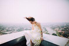 Свадебный фотограф Татьяна Тарасовская (Tarasovskaya). Фотография от 15.10.2015