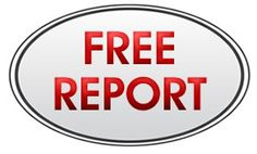 FREE REPORT - Home-based Business Report