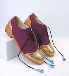 Original ABO brogues available only at WWW.ABO-SHOES.COM we ship world wide! #aboshoes #ABO #shoes #brogues #oxfords #suede #burgundy #style #handmade #fashion #belgrade
