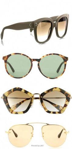 6d5f256f2424 13 Best Sunglasses images