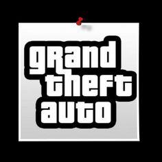 North Face Logo, The North Face, My Pinterest, Grand Theft Auto, Gta, Logos, The Nord Face, A Logo, Legos