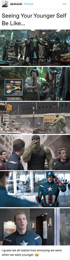 Marvel Actors, Disney Marvel, Marvel Dc Comics, Marvel Characters, Marvel Avengers, Funny Marvel Memes, Marvel Jokes, Loki, Thor